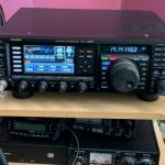 FTDX-3000 for sale